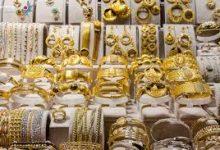 صورة إرتفاع أسعار الذهب وعيار 21 يسجل 802 جنيها للجرام
