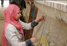صورة توقيع مذكرة تفاهم بين «تنمية المشروعات» مع اتحاد المستثمرات العرب
