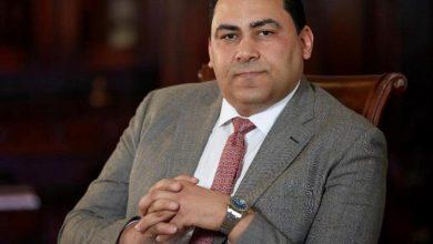 صورة «VoLTE» خدمة جديدة تطلقها «المصرية للاتصالات» عبر شبكة الجيل الرابع في مصر
