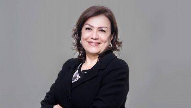 صورة «ذو الفقار» رئيسا للاتحاد المصري لتمويل المشروعات المتوسطة والصغيرة ومتناهية الصغر حتى 2025
