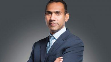 صورة بنك مصر يدرس ضخ 20.8 مليار جنيه بعمليات تمويلية مشتركة