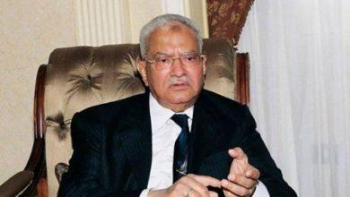 صورة حزن كبير يخيم على المصريين لوفاة رجل أعمال فلماذا كان كل ذلك الأثر  لمحمود العربي